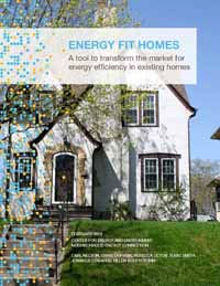 Energy-Fit-Homes-Certificate