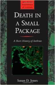 Death in a Small Package