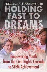 Holding-Fast-to-Dreams-Freeman-Hrabowski