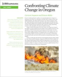 Confronting-Climate-Change-in-Oregon