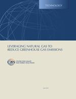 nat-gas-full-cover